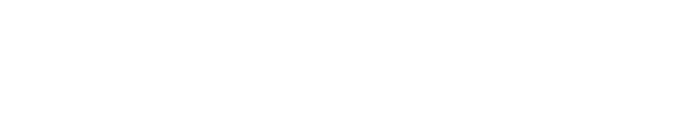 Domus Holmes Property Group